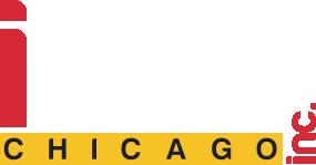 iPet Chicago Retina Logo